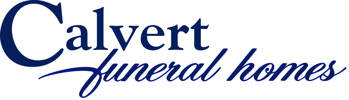 Calvert Funeral Homes Illinois
